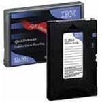 IBM SLR100 Tape, IBM SLR100 Cartridge 50/100GB 5.25 in, Part # 35L0968