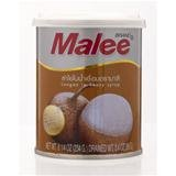 malee-longan-in-syrup-234g