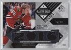 patrick-kane-15-99-hockey-card-2016-17-upper-deck-sp-game-used-2016-all-star-skills-relic-blends-asb
