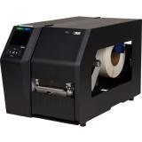 Printronix Printers Transfer Thermal - Printronix T83X8-1100-1 Printronix T8308 Thermal Transfer PRINTER, 8