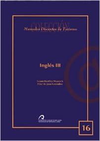 Pdf ipad 2 manual