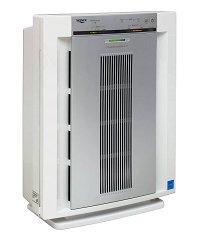 Winix WAC5500 Washable True-HEPA Air Filter with PlasmaWaveTechnology