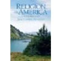 Religion in America by Hemeyer, Julia Corbett [Pearson,2009] - Religion In America Sixth Edition