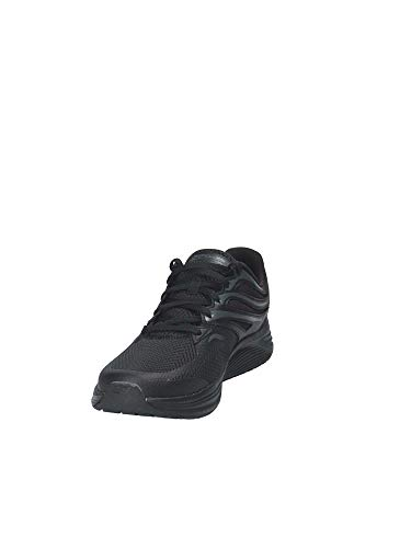 Skyline Nvy Skechers Skechers Brightshore Skechers Black Nvy Brightshore Skyline Black x68HAHq