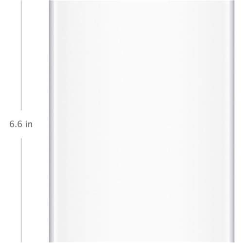 Buy router to use as access point