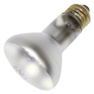 Sylvania 15699 - 45R20/130V Reflector Flood Light Bulb