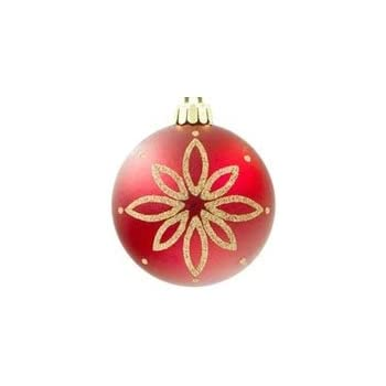 christmas ball ornaments christmas decorations tree balls smallchristmas ball ornaments christmas ball pendant - Small Christmas Ornaments
