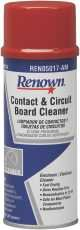 renown-contact-and-circuit-board-cleaner