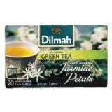new-dilmah-green-tea-jasmine-petals-30g
