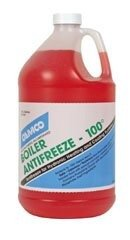Camco 30027 Boiler Antifreeze