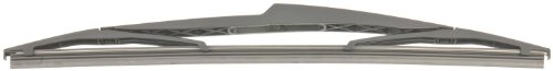 Bosch Rear Wiper Blade H353 /3397004631 Original Equipment Replacement- 14