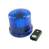 Fortune Products Led Lights in Florida - 9