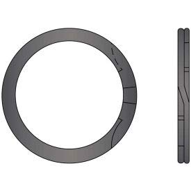 Spring Steel Standard Duty USA 5-1//2 Internal Spiral Ring Pkg of 16 RR-550