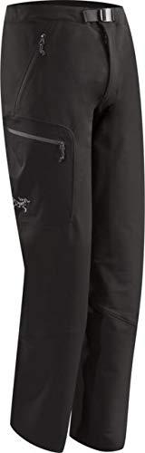 Arc'teryx Gamma AR Pant Men's (Black, Medium)