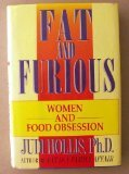 img - for Fat and Furious book / textbook / text book