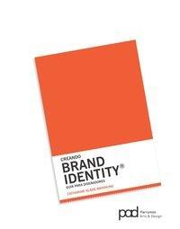 Descargar Libro Creando Brand Identity J.w. Grimm