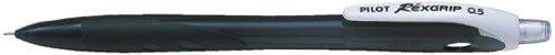 Pentel Mechanical Pencil RexGrip HRG 10R B5