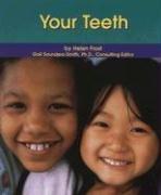 Your Teeth (Dental Health) pdf epub