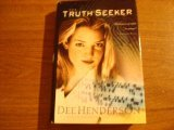 The Truth Seeker - Book #3 of the O'Malley 0.5-1
