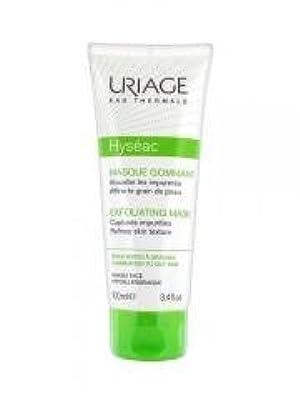 Uriage Hys?ac Gentle Exfoliating Mask 100ml by Uriage