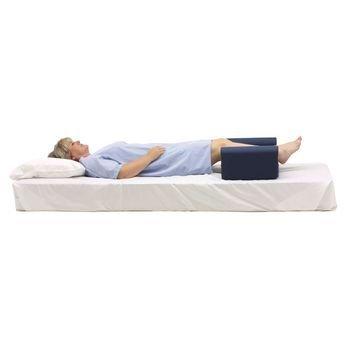 DSS HeelZup Original Cushion CASE OF 12