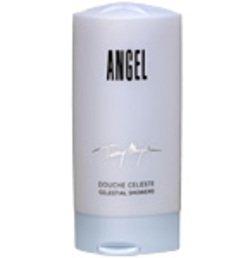 ANGEL by Thierry Mugler (WOMEN) ANGEL-SHOWER GEL 6.7 OZ ()