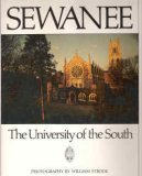 Sewanee - The University of the South, William Strode, 091650901X