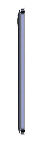 Micromax-Canvas-Mega-4G-Q417-Blue