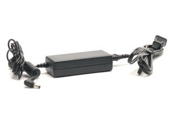Anchor Audio Megavox Charger For Pro Pa System And Go Getter Sound System