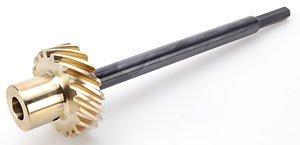 Top Oil Pump Primers & Drives