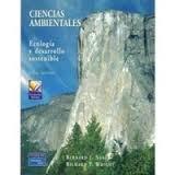 img - for Ciencias Ambientales, Ecologia Y Desarrollo 6 Ed book / textbook / text book