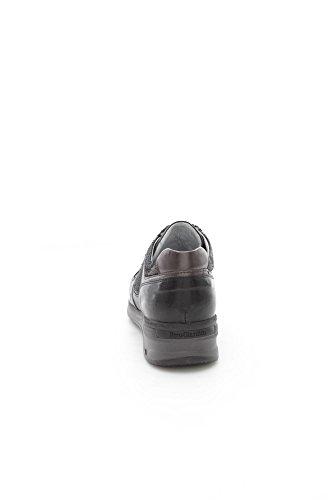 Nero Giardini - Zapatillas para mujer Nero Flash