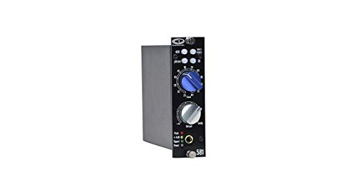 Chameleon Labs CL 581 - 500 Series Preamp