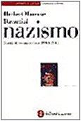Download Davanti al nazismo. Scritti di teoria critica 1940-1948 PDF