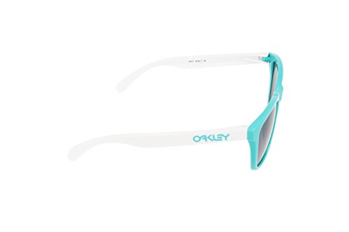 para Oakley hombre sol FROGSKIN de Seafoam Gafas IIwq4Rpa
