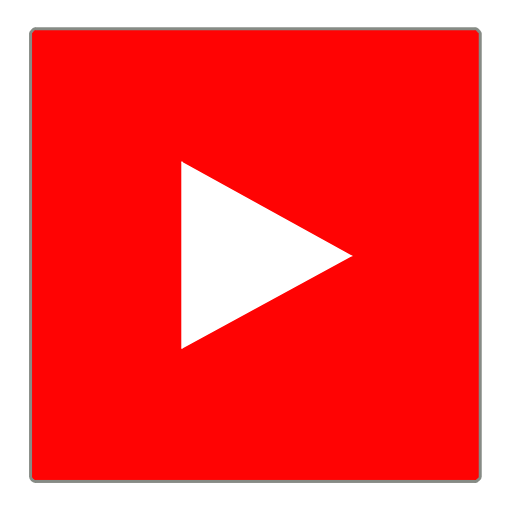 swig-tv-global-entertainment