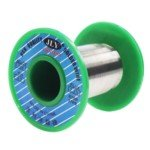 JLY 0.5mm Solder Tin Wire