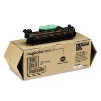QMS1710475001 - Konica minolta 1710475001 Fuser Oil Roller