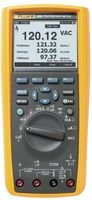Fluke 289 True-rms Industrial Logging Multimeter with Trend Capture