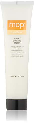 MOP C-System C-Curl Defining Cream, Citrus, 5.1 Fl ()