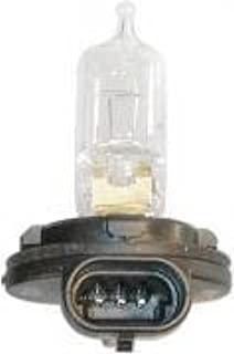 Polaris Head Lamp 30//30 Watt Light Bulb 1997-2009 Scrambler Magnum Xplorer OEM