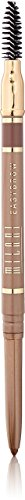 Milani Easy Brow Pencil, Natural Taupe, 0.01 Ounce