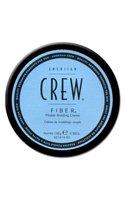 (American Crew Fiber (85G) (Pack of 6))