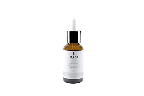 Image Skincare Ageless Hyaluronic Filler