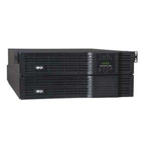 Tripp Lite SmartOnline 5000 VA Rack-mountable Tower UPS