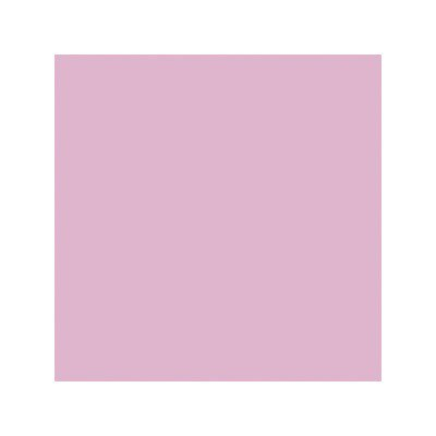 Adマーカー[セットof 3]色: Mauve