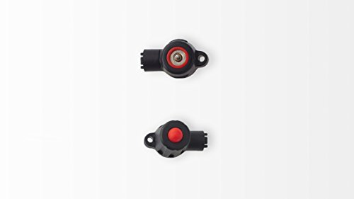 Replacement Drone Motor CoDrone Petrone product image