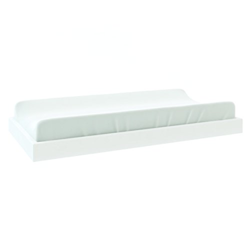 Oeuf Changing Tray in White by Oeuf Nursery Cribs and Furniture