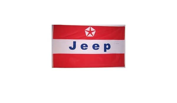 Amazon.com   NEOPlex Jeep Flag   Office Supplies   Garden   Outdoor 5fdba5a20