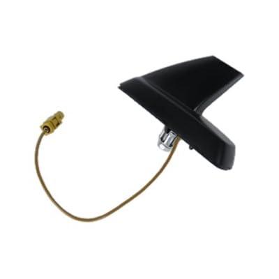 ACDelco 25775201 GM Original Equipment XM Digital Radio Antenna: Automotive